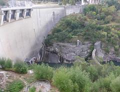 P1210434 (a_ivanov2001) Tags: barragem de salamonde