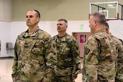 161016-Z-OT568-013 (Oregon National Guard) Tags: oregonarmynationalguard 182ndcavalrysquadron 182ndcavalryregiment 81ststrykerbrigadecombatteam 81stsbct washingtonarmynationalguard stryker reconnaissance