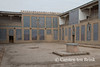 Khiva's Tash-Khovli palace (10b travelling) Tags: 10btravelling 2015 asia asien carstentenbrink centralasia iptcbasic ichankala ichonqala khiva silkroad sovietunion tashkhovli toshhovli ussr uzbek uzbekistan xiva palace tenbrink thestans