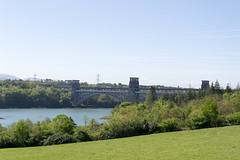 DSC_0530.jpg (jeroenvanlieshout) Tags: llanfairpg menaistrait britanniabridge wales