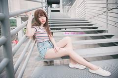 (sm27077316) Tags:    2016 08 20   university taiwan taipei me meng jyun li ps lr people md girl godox sg iso                  430                    ad600 6d canon 1635 135