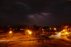 P1010186 (frisco100755) Tags: lighting clair orage storm