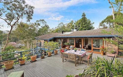 9 Otago Close, Glenorie NSW 2157
