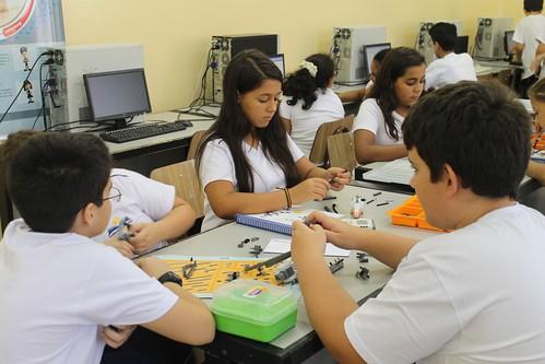 sala-lego-education-26