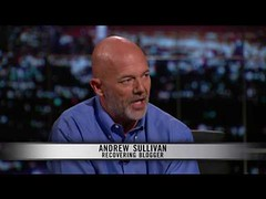 Overtime with Bill Maher: TPP, Anger Management, Progressive Priorities (HBO) (Download Youtube Videos Online) Tags: overtime with bill maher tpp anger management progressive priorities hbo