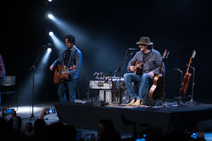 Almir Sater (Arimm) Tags: arimm stage music musician concert performer singer fortaleza almir sater guitar
