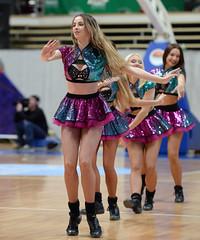 unics_vef_ubl_vtb_ (6) (vtbleague) Tags: vtbunitedleague vtbleague vtb basketball sport      unics bcunics unicsbasket kazan russia     vef bcvef vefbasket riga latvia     cheerleaders cheer