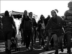 ManiFiesta  20160917_0673 (Lieven SOETE) Tags: 2016 manifiesta bredene belgium belgique diversitay diversiteit diversit vielfalt  diversit diversidad eitlilik solidarity  solidaridad solidariteit solidariet  solidaritt solidarit  people  human menschen personnes persone personas umanit young junge joven jeune jvenes jovem reportage  reportaje journalism journalisme periodismo giornalismo  lady woman female  vrouw frau femme mujer mulher donna       krasnodar