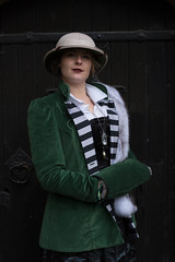 _DSC6111.jpg (Dave2638) Tags: 2016 haworth steampunk