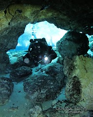 IMG_6906 (2) (SantaFeSandy) Tags: ballroom diving divers derek covington rebreather can cavern cave canon camera catfish sandrakosterphotography sandrakosterphotographycom sandykoster sandy sandra santafesandysandrakosterphotographycom sandrakoster swimmers scuba springs colors caves