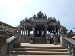 Sringeri Sharada Temple Photos Clicked By CHINMAYA M RAO (147)