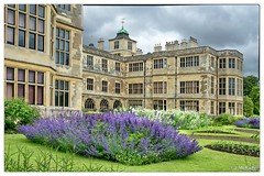 Audley End-007 (John@photosuite) Tags: audleyend countryhouse saffronwalden essex england palace jacobean architecture englishheritage lordbraybrooke historical uk building estate 17thcentury nikon available light