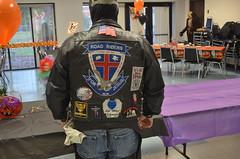 Biker Ministry (rchrdcnnnghm) Tags: people colors roadridersforjesus ministry christian lutheran