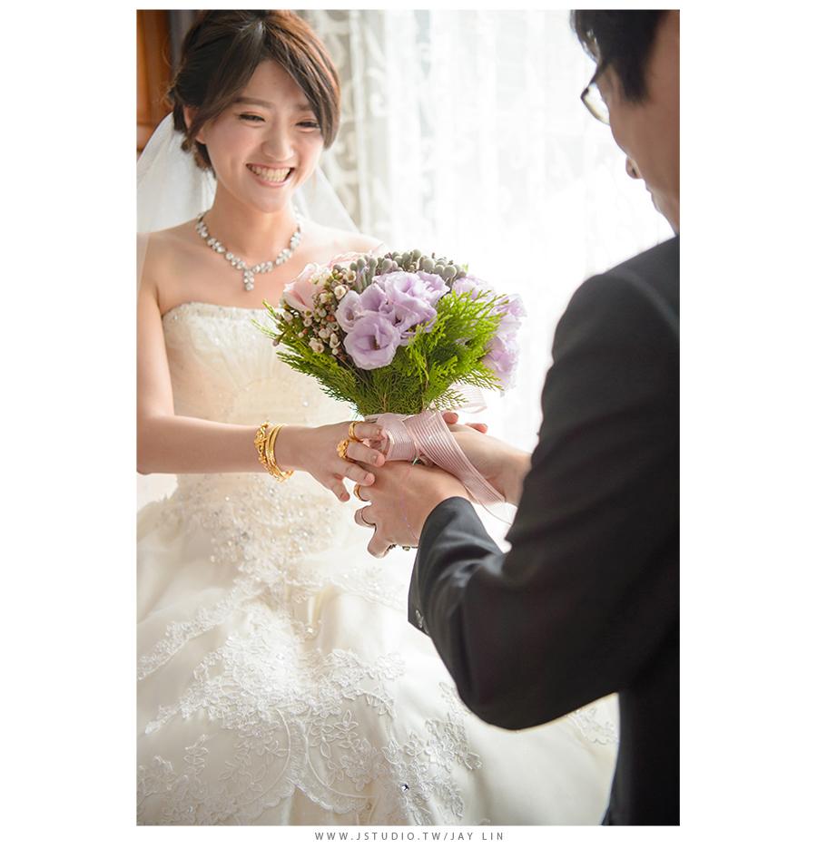 台北婚攝 婚攝 婚禮紀錄 潮港城 JSTUDIO_0046
