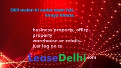 best real estate options in Okhla Industrial Area (okhla industrial area) Tags: kashmir premises showroom leasing renting rent hire property realestate realtor office retails okhlaindustrial jasola nehruplace jummu balinagar nagar puri space fiee land shed industrial dsidc dda dealer road lane sector phase 1 2 man girl woman age sale for lease