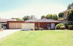 88 Balaclava Road, Eastwood NSW