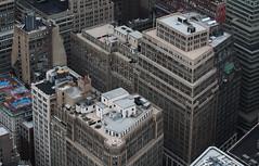 New York 2016_6502 Manhattan (ixus960) Tags: nyc manhattan usa city mégapole ville architecture buildings newyork nowyorc bigapple