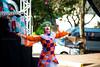 Dia de ser feliz.... (mauroheinrich) Tags: colors cores mambembe teatro rua atores nikon nikkor nikonians nikondigital nikonprofessional nikonword arte art riograndedosul brasil ibirubá mauroheinrich 28300vr 28300 d610