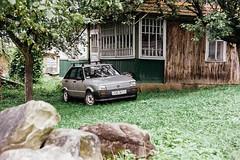 / nowe koo starego (suhodolskiy) Tags: carpathians ukraine travel mountains landscape bukovel       kodak colorplus 200 film filmphoto nikon n90
