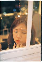 000062-13 (anhyu) Tags: film filmphotography filmcamera ishootfilm 35mm pentax pentaxmesuper 50mmlens hochiminhcity hcmc vietnam saigon