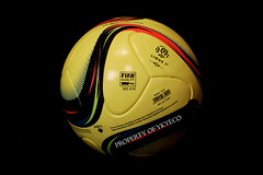 CONEXT15 PRO LIGUE 1 WINTER 2015-2016 ADIDAS MATCH BALL 05 (ykyeco) Tags:  pallone ballon balon soccer football fussball spielball omb palla pelota   bola   top adidas ball pilka matchball conext15 pro ligue 1 20152016 match france ligue1 conext