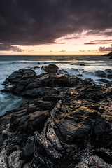 Richard Day 2_203.jpg (r_lizzimore) Tags: pentiresteps seascape sunset cornwall uk sea