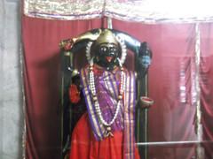 Bhaktidhama-Nasik-46 (umakant Mishra) Tags: bhaktidham bhaktidhamtemple bhaktidhamtrust godavaririver maharastra nashik pasupatinathtemple soubhagyalaxmimishra touristspot umakantmishra