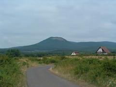 Vilgos (Kopasz)-hegy (ossian71) Tags: magyarorszg hungary mtra termszet nature tjkp landscape hegy mountain