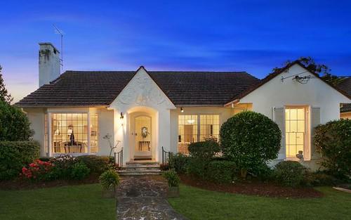 27 Marian Street, Killara NSW 2071