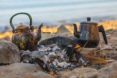 Arabic Coffee (MrAlnaqbi) Tags: mralnaqbi coffee landscapes llandscape like light lights landscape flicker canon canon70d