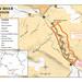 Dry River Canyon Trail