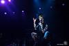 Grace Jones - Brian Mulligan - Thin Air - Metropolis Festival_-21