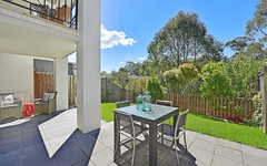 2 Cassinia Way, Thornleigh NSW