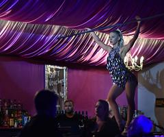 Encore Entertainment & Cabaret (Peter Jennings 19.5 Million+ views) Tags: encore entertainment cabaret unleash new high energy christmass show auckland zealand peter jennings nz