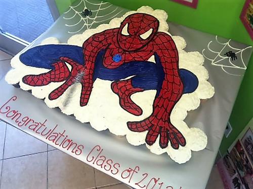 350-polkatots cupcake cakes
