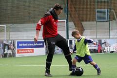 Indoor-Camp Neumnster 26.10.16 - c (91) (HSV-Fuballschule) Tags: hsv fussballschule indoorcamp neumnster vom 2410 bis 28102016