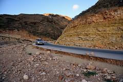 Washed out road (indomitablemachine) Tags: socotra yemen hadhramautgovernorate ye