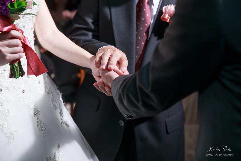京華城雅悅婚攝-41