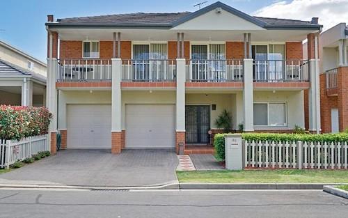 30 Birriwa Circuit, Mount Annan NSW 2567