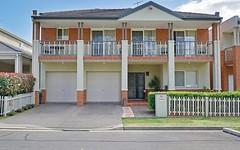 30 Birriwa Circuit, Mount Annan NSW
