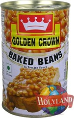 Baked Beans in Tomato Sauces 450gm (holylandgroup) Tags: canned fruit vegetable cannedfruit cannedvegetable nonveg jalapeno gherkins soups olives capers paneer cream pulps purees sweets juice readytoeat toothpicks aluminium pasta noodles macroni saladoil beverages nuts dryfruit syrups condiments herbs seasoning jams honey vinegars sauces ketchup spices ingredients