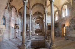 IMG_1636-Pano.jpg (mgroot) Tags: 2016 germany nuremberg nürnberg bayern de panorama castle medieaval museum architecture medieval