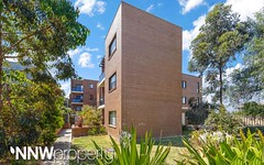 15/134 Woodville Road, Merrylands NSW
