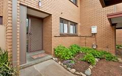 30/588 Oliver Street, Lavington NSW