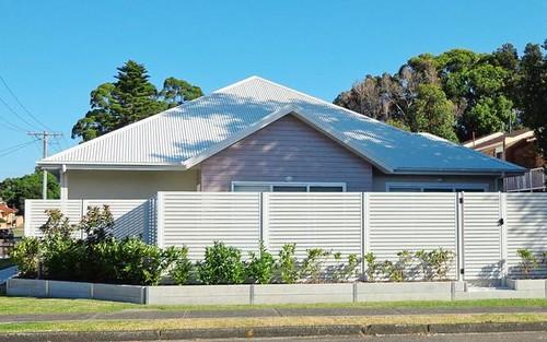 3/77 Victoria Road, Woy Woy NSW 2256