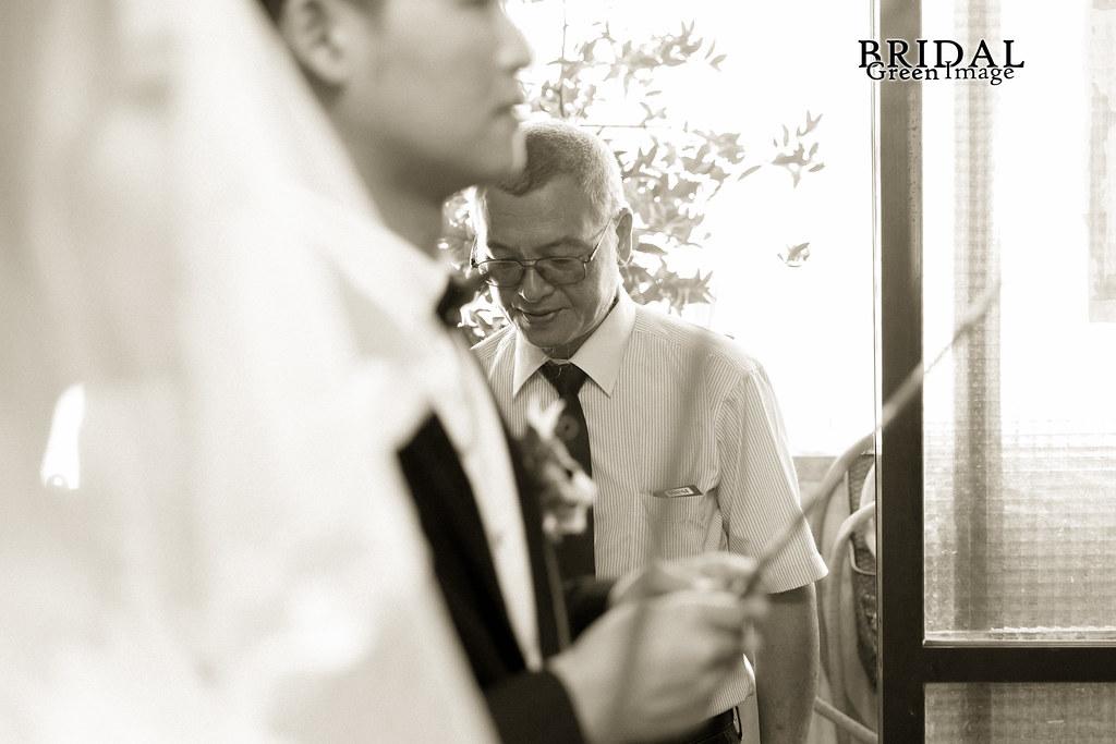 1016 Wedding day-96