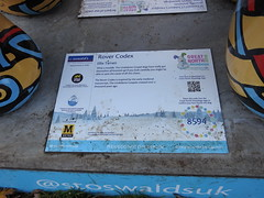 DSCN6320 (stamford0001) Tags: great north snow dogs shields northumberland park snowdogs st oswalds hospice