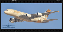 A6-APD (EI-AMD Photos) Tags: etihad airways a6apd airbus a380 omaa auh eiamd photos aviation airport abu dhabi