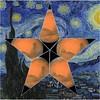 #popstars #nebulas #stars #popart #pop #art #artistic #artsy #beautiful #creative #creativity #daring #different #digitalart #space #astronomy #star (muchlove2016) Tags: popstars nebulas stars popart pop art artistic artsy beautiful creative creativity daring different digitalart space astronomy star