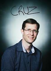 CROSS (Andr Moecke) Tags: portrait portraits quemsoueu identidade identity luteranafloripa luterana